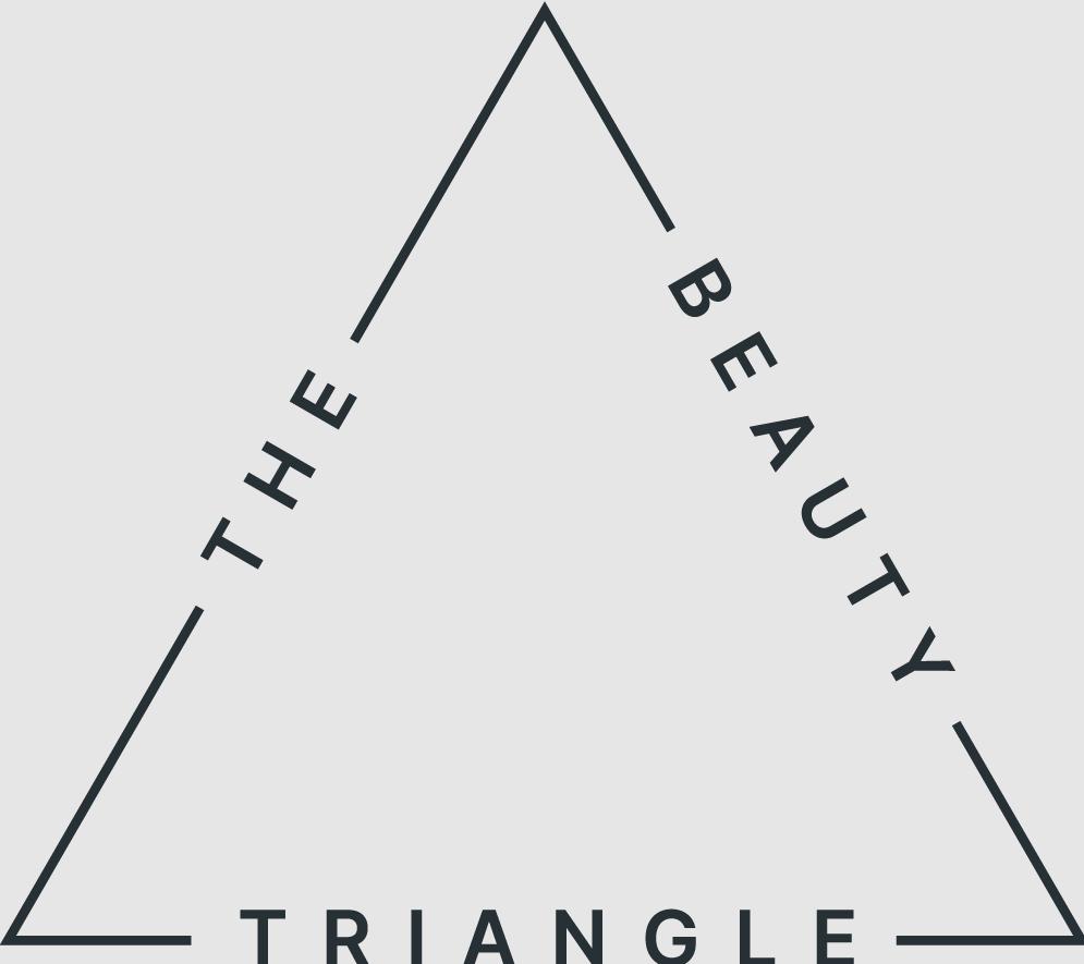 THE BEAUTY TRIANGLE